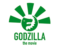 Godzilla Sweded