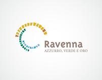 Ravenna new Identity