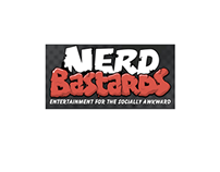 NerdBastards.com Blog Posts