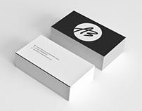 Self Promotion/Branding