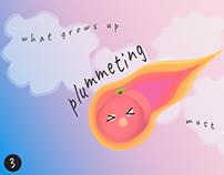 Peach Project (3)