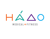 NADO – medical fitness