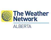 The Weather Network Alberta