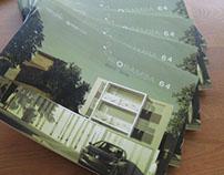 Brochure Riobamba 64