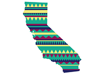 California Navajo