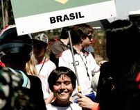 Campeonato Sul-Americano de Kart
