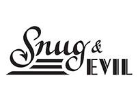 Snug & Evil Tavern