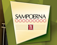SAMPOERNA 2012 Campaign The ASYIK SIDE OF...