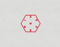 Hexazine
