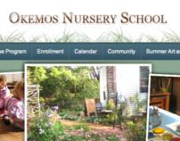 Okemos Nursery School