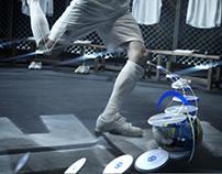 HANGAME WinningEleven Online 2012
