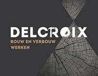 Delcroix Bouw en Verbouw Werken