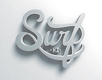 Surf HI