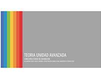 ARQU-3920_01/TEO. UNIDAD AVANZADA. 2016-2/ STAND
