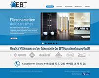 EBT http://ebtbau.com/