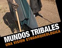 Mons Tribals