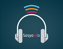 Avea Sosyomix (dj)