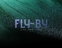 Fly-by and The Veil