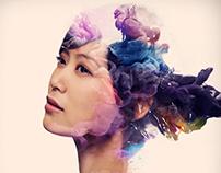Ayaka - Beautiful EP