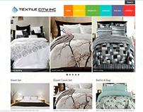 Textile City, Inc.