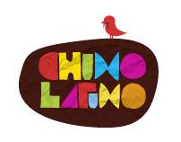 Chinolatino