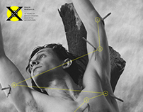 Spazio Pontaccio - 10 Years of Design
