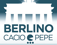 Blog Berlino Cacio e Pepe