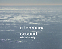 A February Second