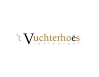 Restaurant 't Vuchterhoes
