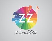 CustomiZZik