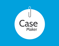 CaseMaker - Case Based Learning