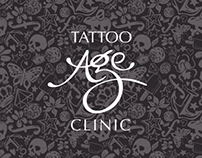 Tattoo Age Clinic