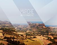 #visitMarche