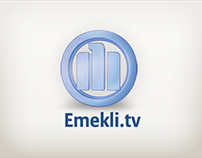 Allianz Emekli.TV Second Phase