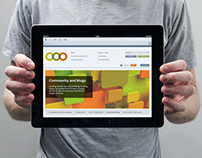 Value Flow Quality e-learning website