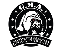 GMOB Affiliates Logo