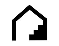 Family joinery logo