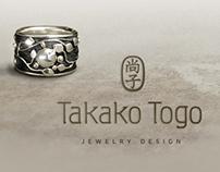 Takako Togo