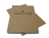 Malta Cedid Brochure