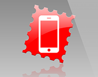 Postisimo app (2012)