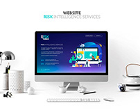 Website Risk