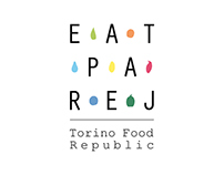 Eat Parej – Torino Food Republic
