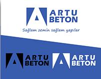 ARTU BETON