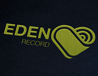 Eden Record