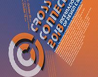 CCI Integrated Brand Identity Campaign