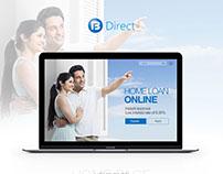 Bajaj Direct