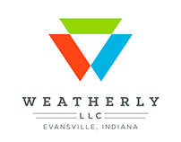 Weatherly, LLC Branding