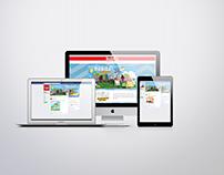 Habits Magazine Online