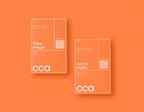 CCA Law