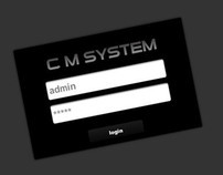 GET YOUR CM SYSTEM NOW